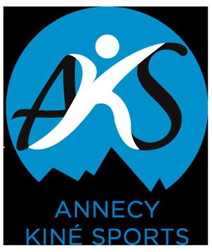 Annecy Kiné Sports